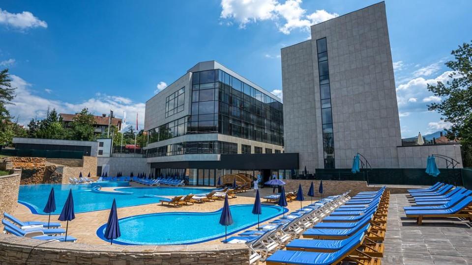 srbija/hoteli/hotel-tonanti-5-vrnjacka-banja