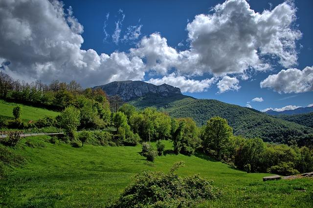 Pešačka tura - Homoljske planine