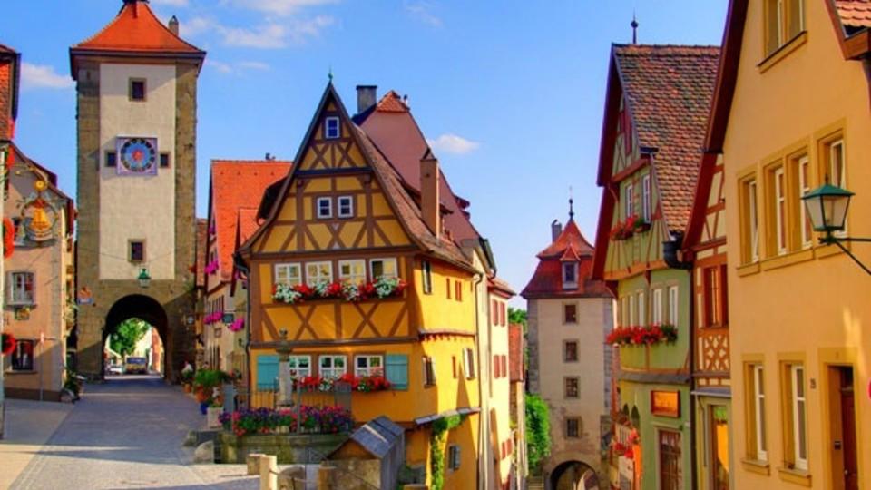 evropski-gradovi/prolece/bus-ture/romanticna-nemacka