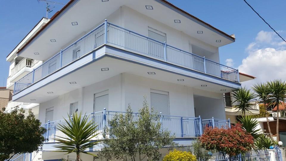 letovanje/grcka/strimonikos-zaliv/stavros/vila-blue-house