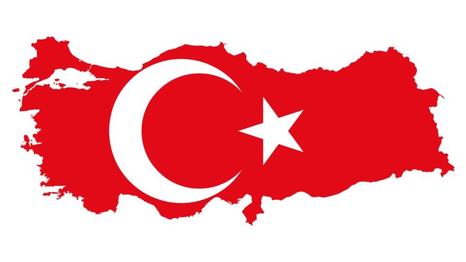 letovanje/turska