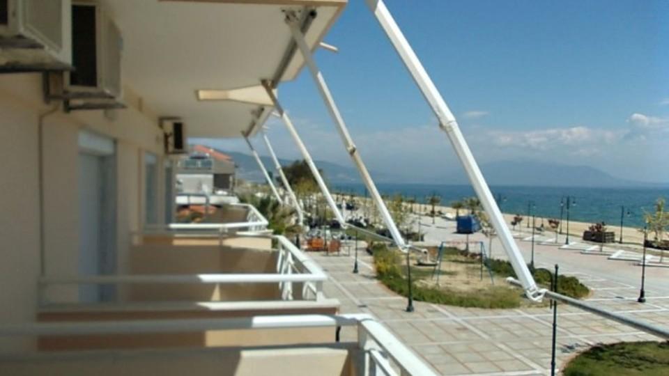 letovanje/grcka/strimonikos-zaliv/nea-vrasna/vila-eleanna