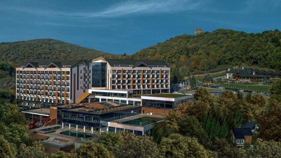 srbija/hoteli/fruske-terme-hotel-4-vrdnik