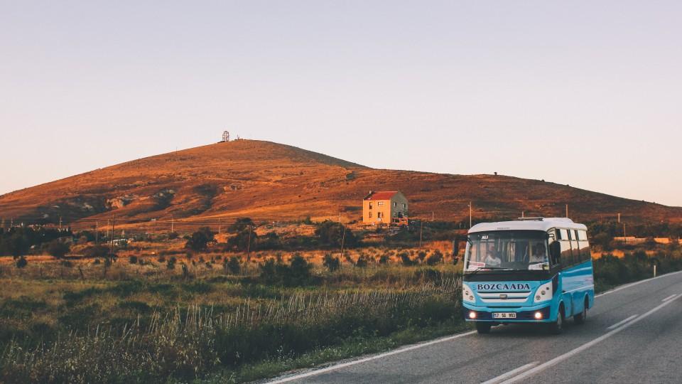 evropski-gradovi/prolece/bus-ture