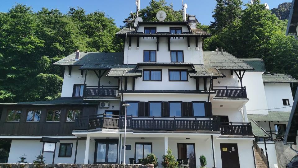 srbija/hoteli/hotel-babin-zub-2