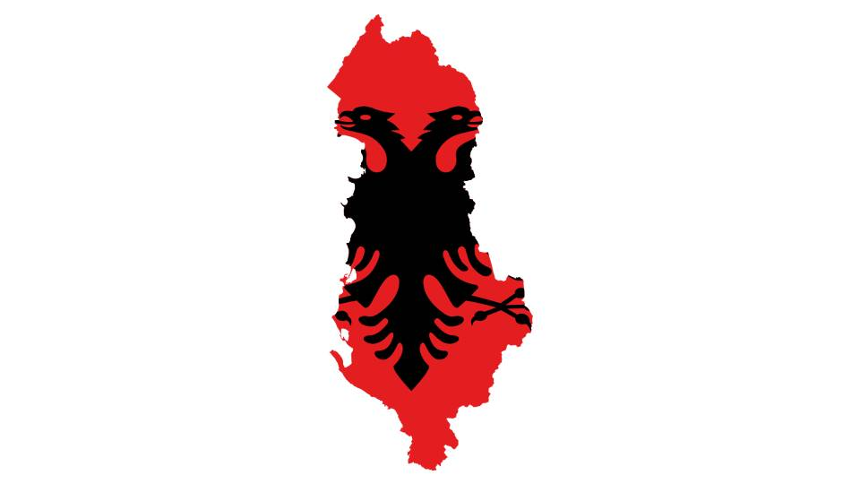 letovanje/albanija