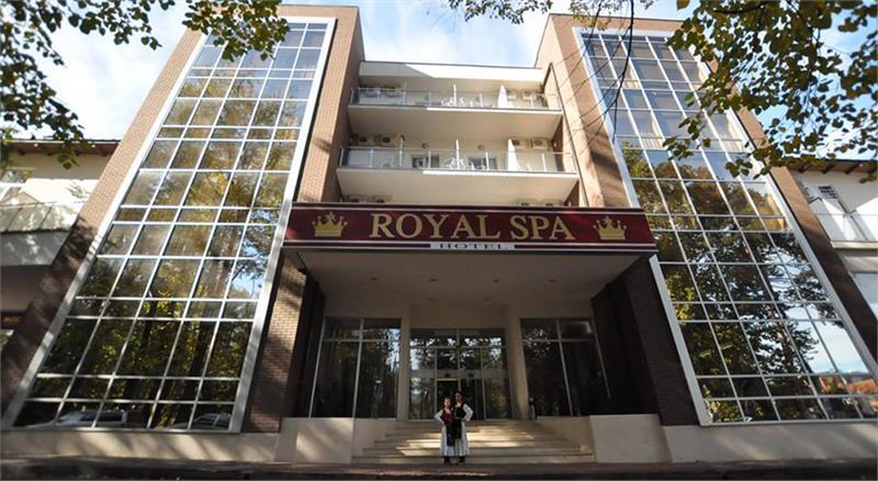 srbija/hoteli/royal-spa-4-banja-koviljaca