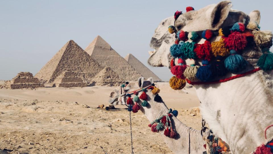 letovanje/egipat/specijalna-ponuda-maj-jun