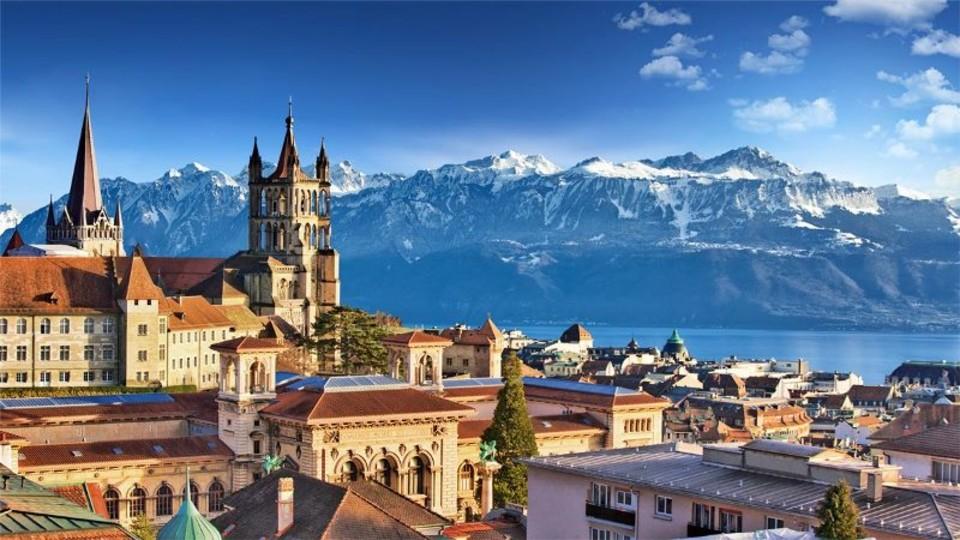evropski-gradovi/prolece/bus-ture/svajcarska