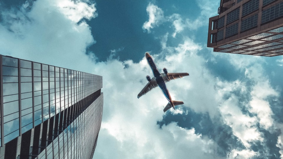 evropski-gradovi/prolece/avio-ture