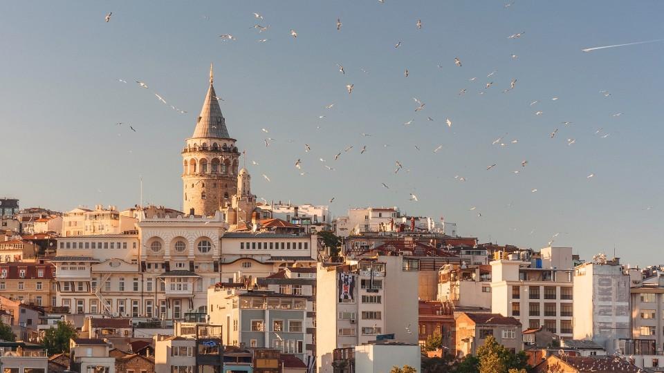 nova-godina/istanbul