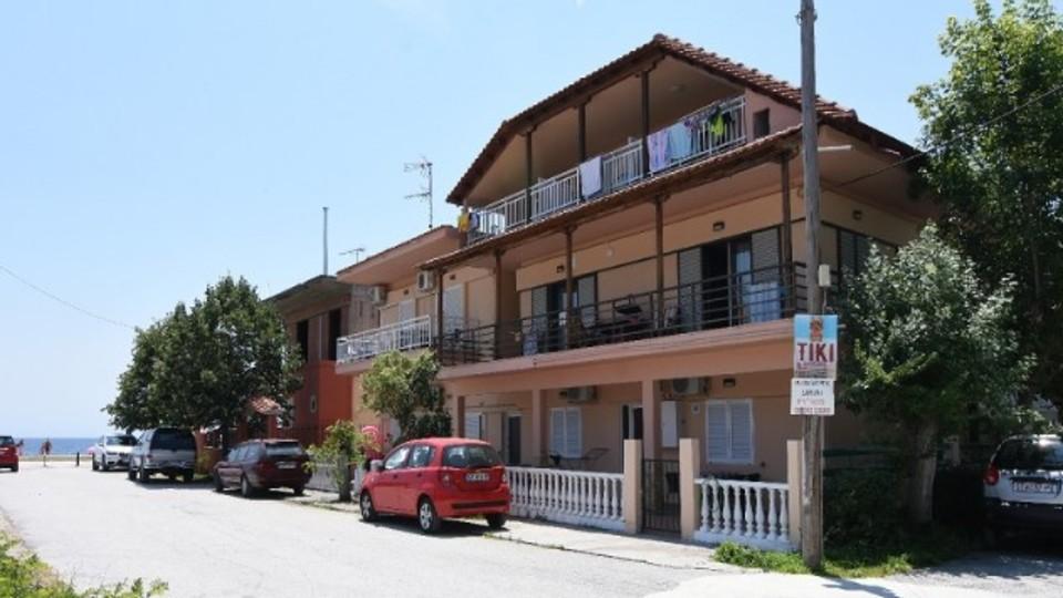 letovanje/grcka/strimonikos-zaliv/nea-vrasna/vila-nikos