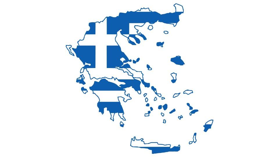 letovanje/grcka