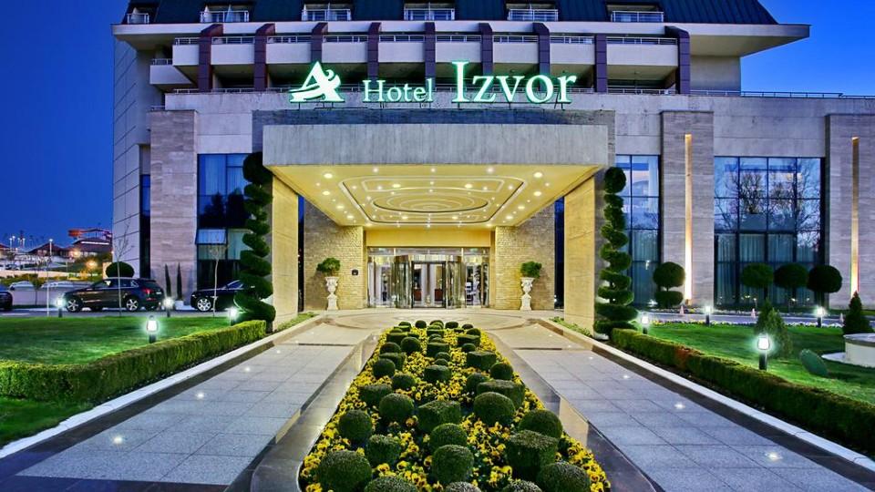 srbija/hoteli/hotel-izvor-5-arandelovac