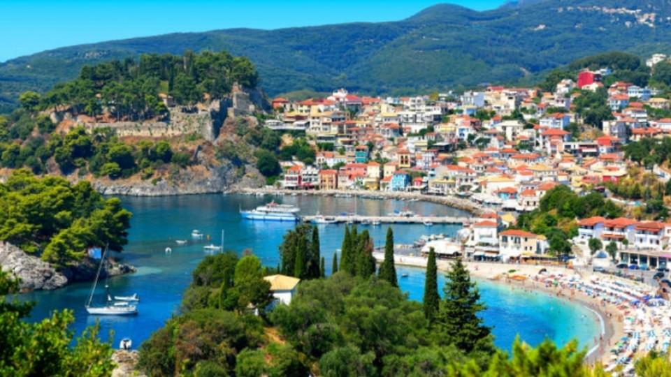 letovanje/grcka/jonska-obala