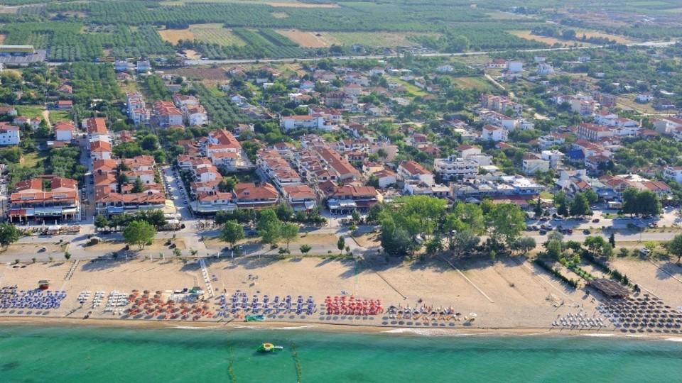 letovanje/grcka/strimonikos-zaliv/ofrynio-beach