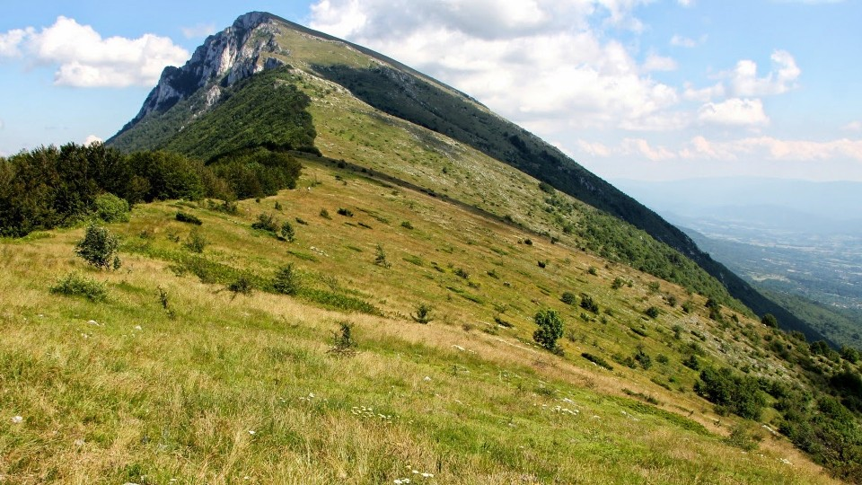 srbija/izleti/pesacka-tura-suva-planina