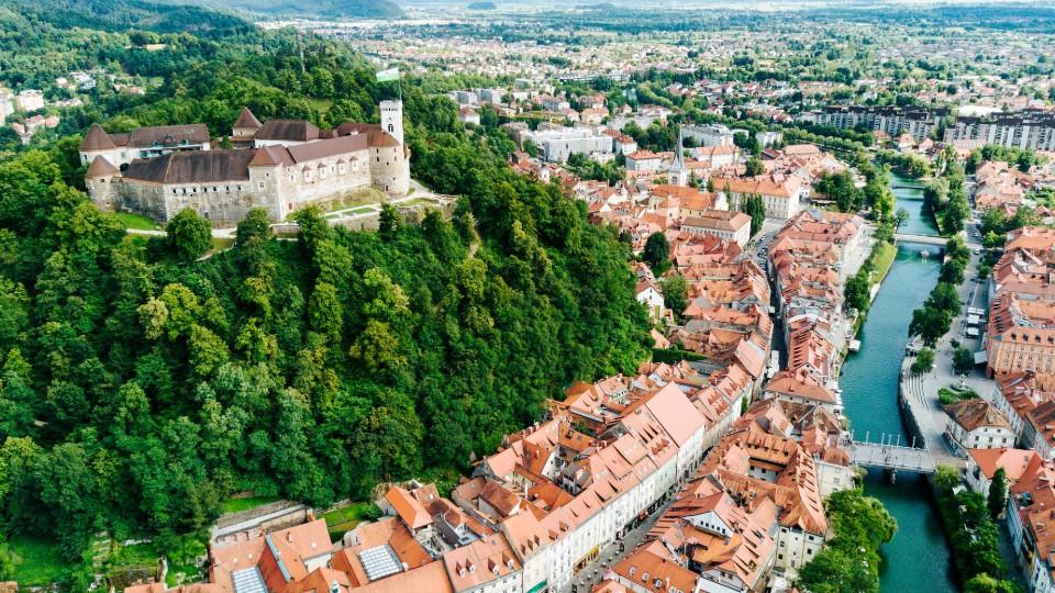 evropski-gradovi/dan-drzavnosti/ljubljana-2-nocenja