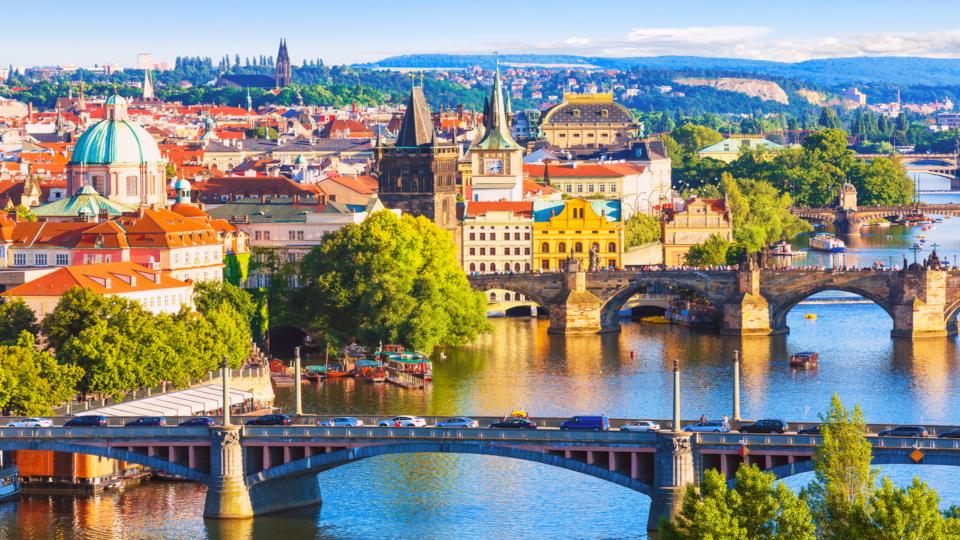 evropski-gradovi/dan-drzavnosti/prag
