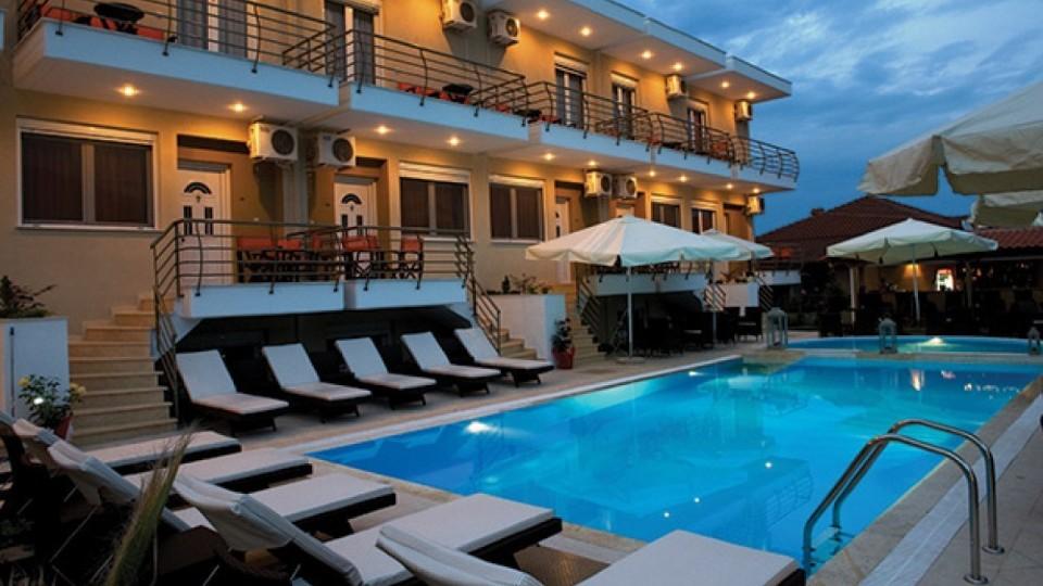 letovanje/grcka/strimonikos-zaliv/stavros/apart-hotel-anthodi