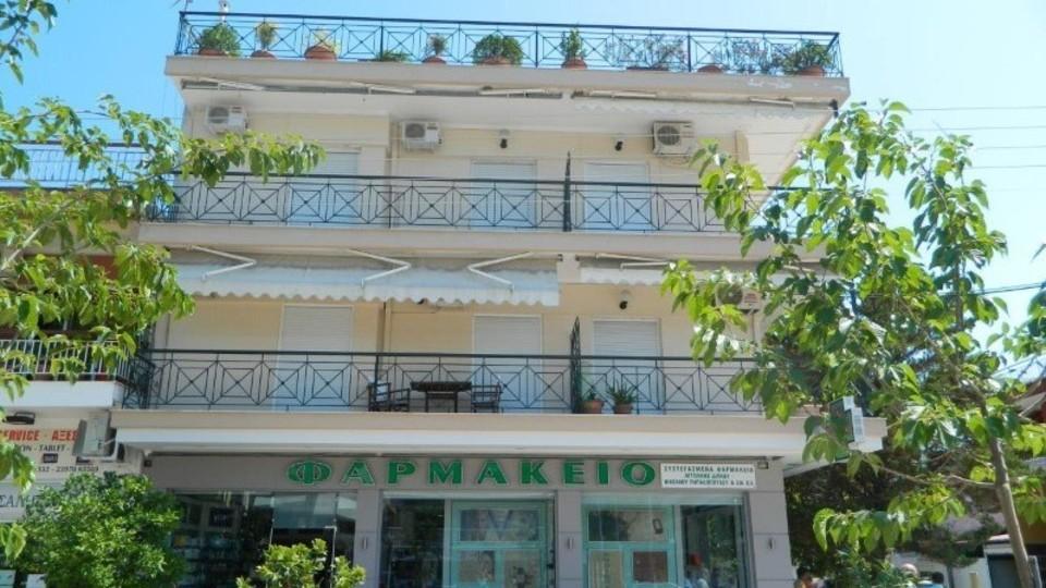 letovanje/grcka/strimonikos-zaliv/asprovalta/vila-dina