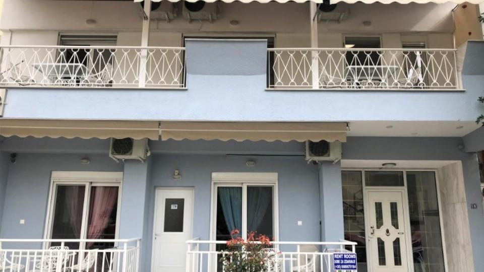 letovanje/grcka/strimonikos-zaliv/asprovalta/vila-ilion-luxury