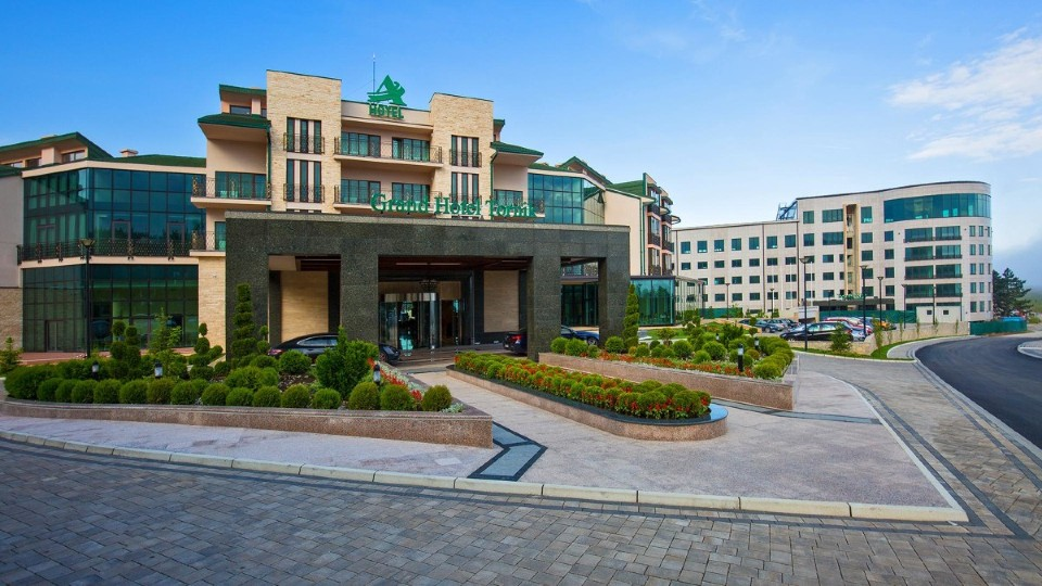 srbija/hoteli/grand-hotel-tornik-zlatibor-5