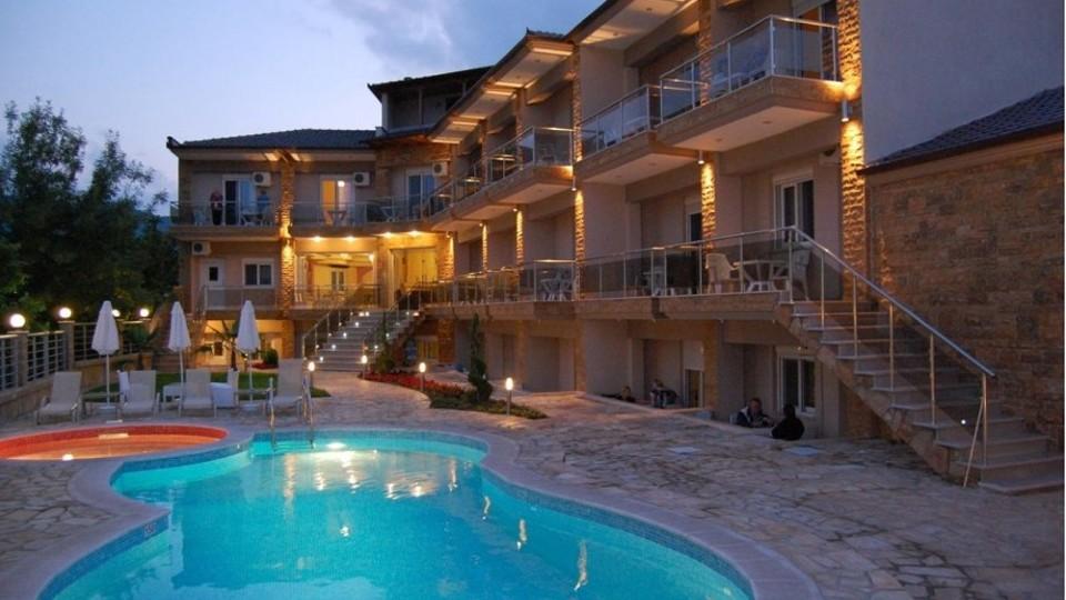 letovanje/grcka/strimonikos-zaliv/stavros/apart-hotel-maria