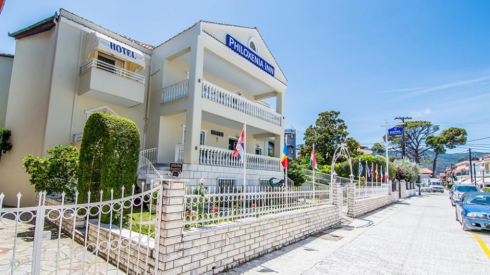 letovanje/grcka/ostrva/tasos/apart-hotel-philoxenia-inn