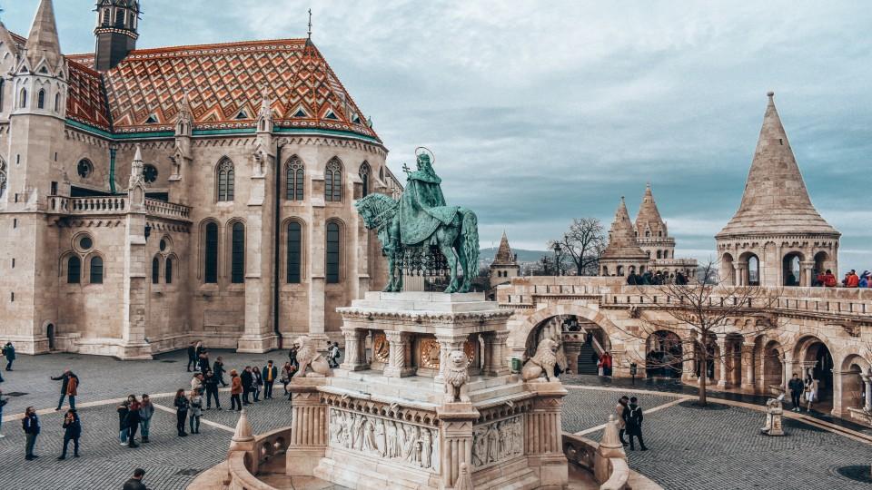 evropski-gradovi/dan-drzavnosti/budimpesta-1-nocenje