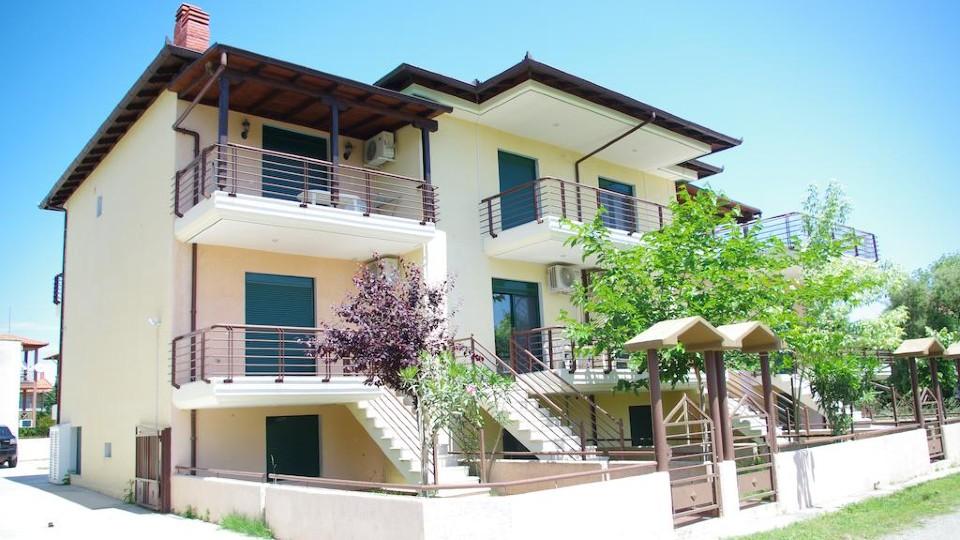 letovanje/grcka/strimonikos-zaliv/asprovalta/vila-elena-apartments-lux