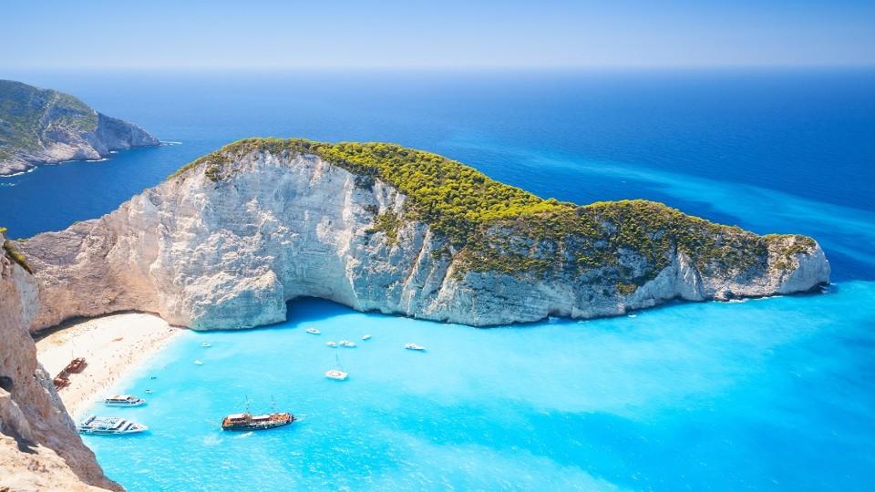 letovanje/grcka/ostrva