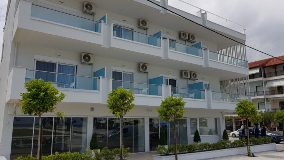 letovanje/grcka/olimpska-regija/nei-pori/app-hotel-aqua-suites