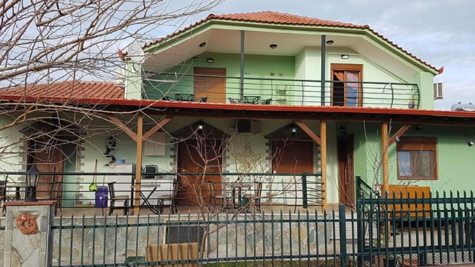 letovanje/grcka/strimonikos-zaliv/nea-vrasna/vila-relax