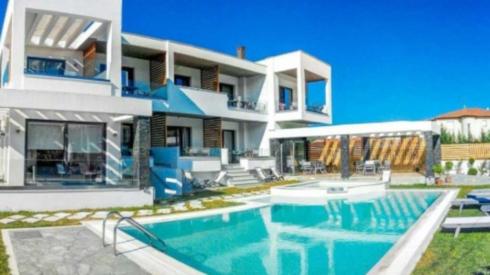 letovanje/grcka/strimonikos-zaliv/stavros/app-hotel-aelia-luxury-living