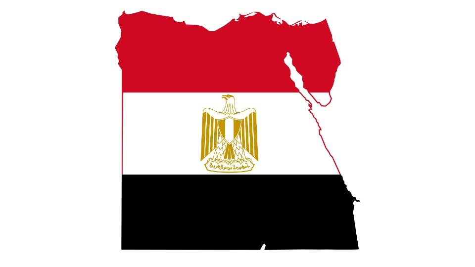 letovanje/egipat