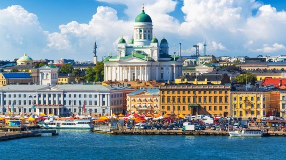 evropski-gradovi/prolece/bus-ture/balticka-tura