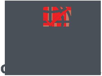 Firma od poverenja Agencija Dalix Stara Pazova