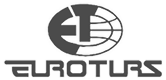 Euroturs