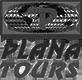 Plana tours