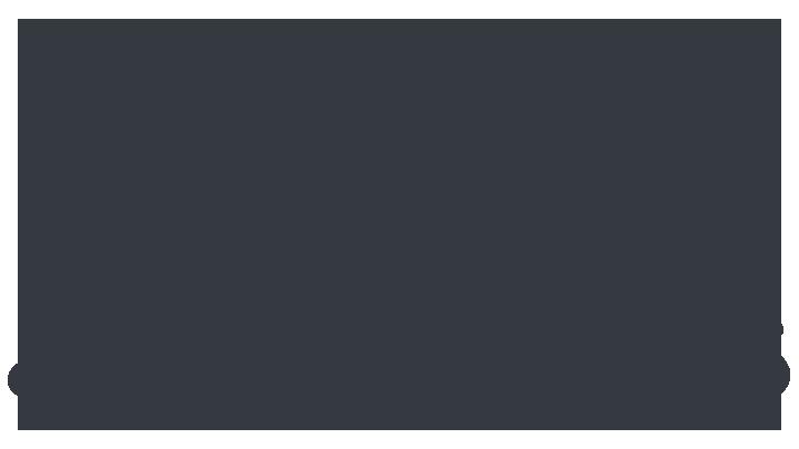 Argus Tours Stara Pazova