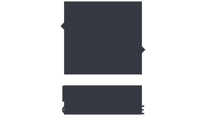 DDOR osiguranje Stara Pazova